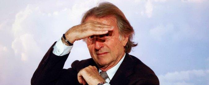 Italo, alla vigilia dello sbarco in Borsa per i treni di Montezemolo arriva l'offerta miliardaria del fondo Usa