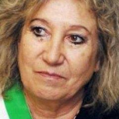 Arrigoni Egidia Beretta 240