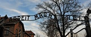 """Shoah, Polonia approva legge sul carcere per chi la accusa di complicità. Israele: """"Tolleranza zero su distorsione verità"""""""