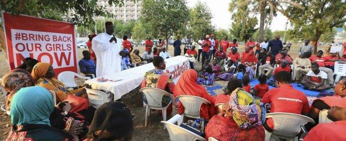 Boko Haram, 40 ragazzi rapiti in un villaggio della Nigeria