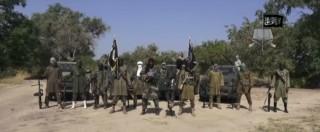 Boko Haram, bambina kamikaze di 10 anni fa strage in Nigeria: 20 morti