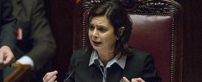 Camera dei deputati: spesi 126 mila euro in foto solo nel primo semestre 2015