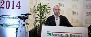 Autonomia, la via dell'Emilia Romagna che ha bruciato Lombardia e Veneto. Senza spendere milioni per il referendum