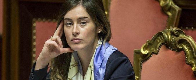 """Mafia Capitale, Boschi: """"Onestà non basta, se serve valuteremo scioglimento Campidoglio"""""""