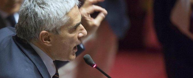 Banche, in commissione sempre più Casini: la bozza di regolamento corretta per accentrare i poteri sul presidente