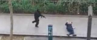 Attentati Parigi, azioni organizzate e lupi solitari: un anno di attacchi firmati Isis – LA CRONOLOGIA
