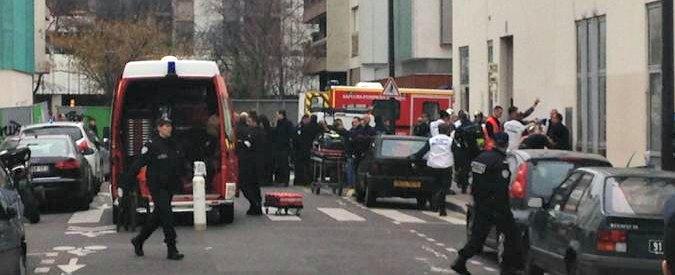 Charlie Hebdo, condannare il fanatismo altrove per giustificare quello di casa nostra