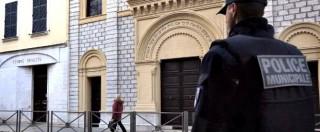 """Charlie Hebdo, anti-terrorismo Ue: """"Impossibile prevenire nuovi attacchi"""""""