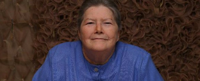 Colleen McCullough 675
