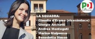 """""""Vuole finire sotto un'auto?"""". Carabinieri a protezione del sindaco anti-cemento"""