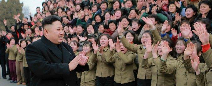 """Corea del Nord, """"Pyongyang introduce leva militare obbligatoria per le donne"""""""