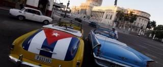 Usa-Cuba, stop ai limiti su viaggi e business: ecco le prime tappe del disgelo