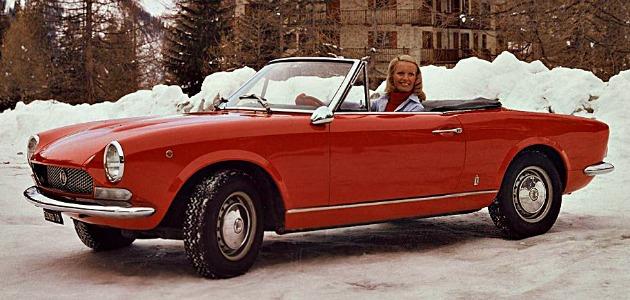 Fiat_124SportSpider1969-1982C_1024