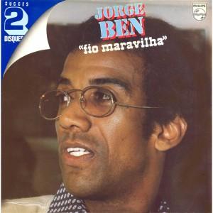 Fio-Maravilha-cover