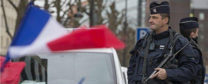 Francia, contro l'Islam cresce l'intolleranza dei cattolici