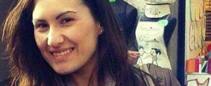 Giuditta Perna, il corpo della 27enne ritrovato in un fiume in Irpinia