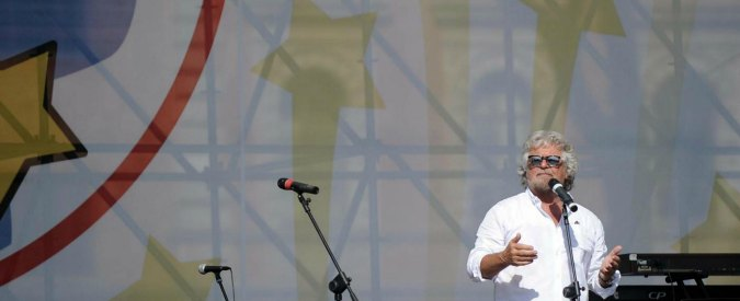 """M5s, dal direttorio al voto per il Colle: nel 2015 la svolta del leader """"stanchino""""?"""