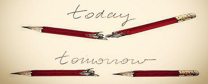 #JeSuisCharlie, riflessioni del giorno dopo