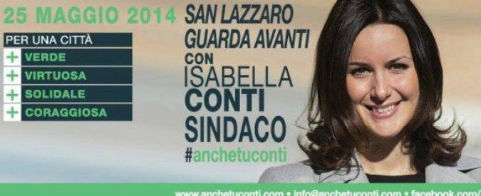 Bologna, pressioni delle cooperative sul sindaco anti-cemento. Procura indaga