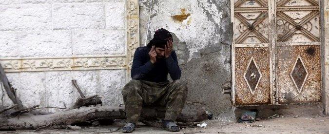 Isis, Kobane come Stalingrado: le prime immagini della città martire liberata