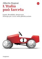 L-italia-puo-farcela-bagnai