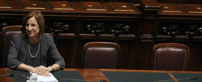 """Calabria, Lanzetta: """"No ad assessorato con collega coinvolto in inchiesta"""""""