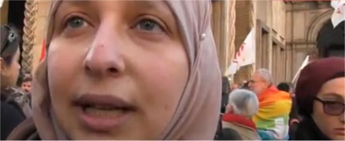 Ragazzo cattolico Dating ragazza musulmana