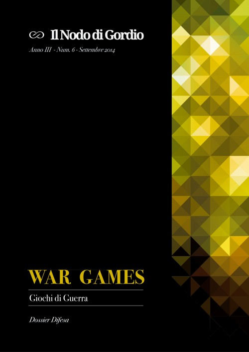 War-games-Verga
