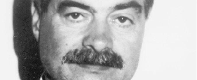 """Processo Mori, dopo Provenzano spunta anche il """"mancato arresto"""" di Santapaola"""