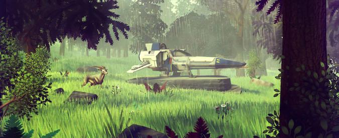 Da Halo a Zelda, il 2015 nei videogiochi che verranno