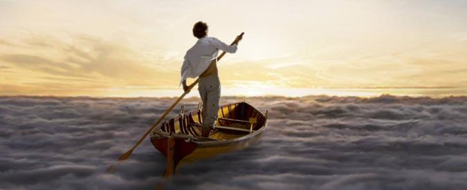 I livelli di produttività in musica: come sono cambiati da Mozart ai Pink Floyd
