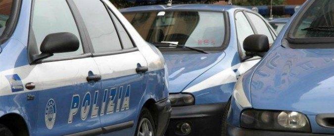 Arrestato Giuseppe Ammendola: era tra i cento latitanti più ricercati