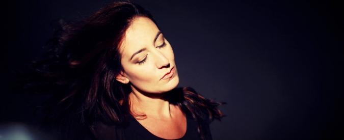 Jazz, è Alice Ricciardi la vocalist italiana che ha conquistato gli Stati Uniti