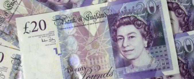 """Londra, governo multa 37 aziende: """"Non hanno rispettato il salario minimo"""""""