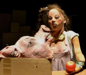 Teatrino giullare_Le Amanti_3