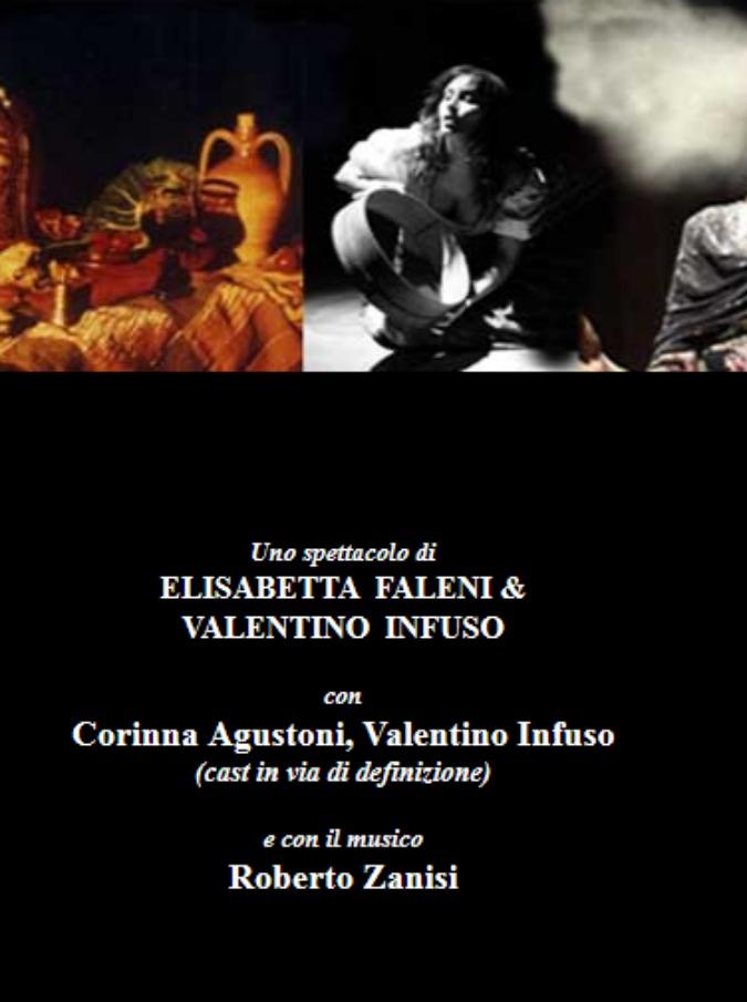 TeatroCucina905