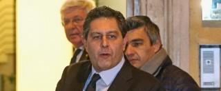 """Presidente della Repubblica. Votato Lino Banfi, Toti elogia le """"belle deputate di FI"""""""
