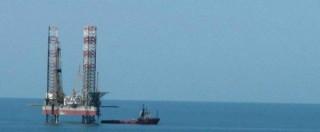 Trivelle in Adriatico, sondaggio di Greenpeace: solo il 18% degli italiani è favorevole