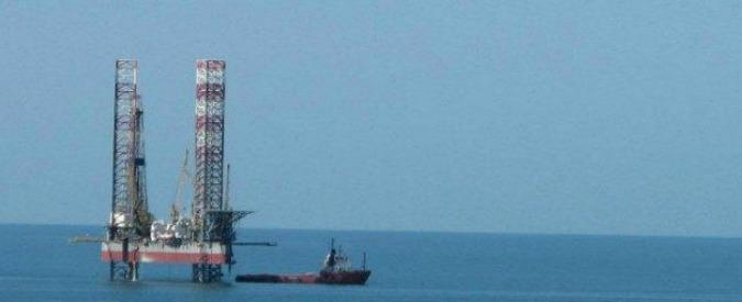 Trivelle, dopo Petroceltic anche Shell rinuncia alle prospezioni in mare. Il golfo di Taranto tira un sospiro di sollievo