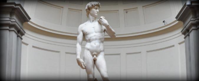"""""""L'Italia cerca direttori per importanti musei"""". L'annuncio sul New York Times"""