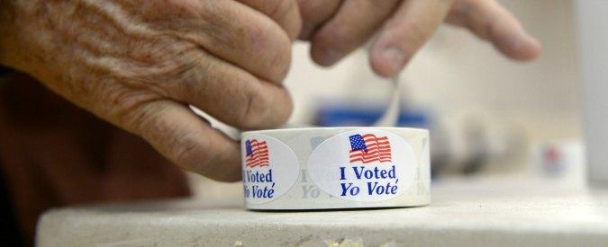 """Elezioni Usa 2016, fratelli Koch: """"900 milioni di dollari a partito repubblicano"""""""