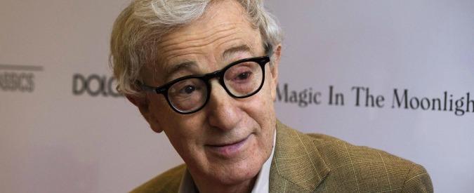 Woody Allen, i miei incontri con lui e la sua band