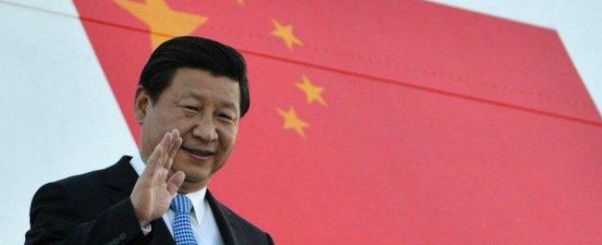 Pechino punta sugli scambi con l'America Latina. Obiettivo, spiazzare gli Usa