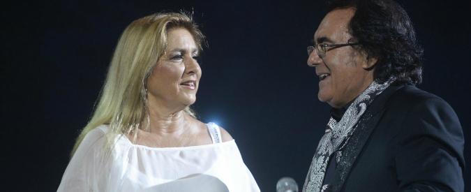 Sanremo 2015, gli ospiti: Al Bano e Romina al festival dopo 24 anni