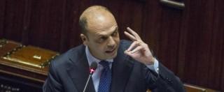 """Touil, Alfano: """"Successo investigativo? Eseguito soltanto un mandato di arresto"""""""
