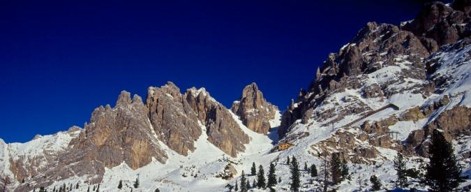 Francia, sei sciatori morti sulle Alpi dopo esser stati travolti da una slavina