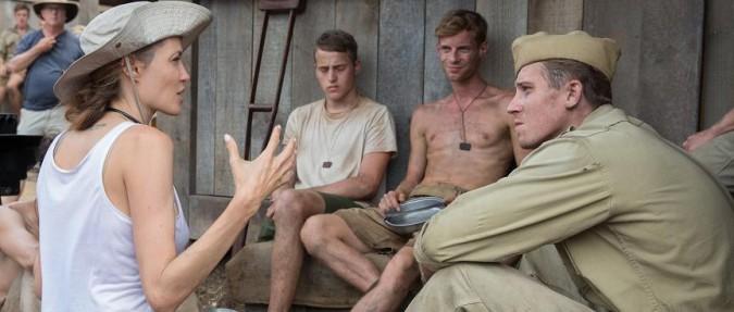 Film in uscita: bene 'Gemma Bovery' di Anne Fontaine…Riprovaci Angelina!