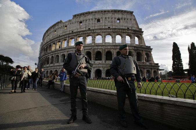 Terrorismo, nuovo 'pacchetto sicurezza': un indirizzo normativo grave ma condivisibile