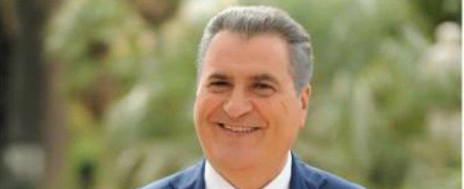 Regione Calabria, eletto presidente del Consiglio Scalzo rinviato a giudizio