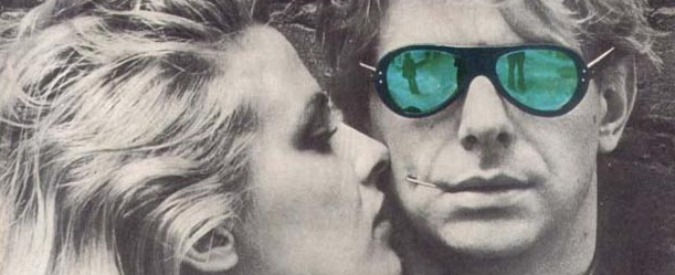 Maurizio Arcieri, morto il leader dei New Dada. Pioniere della musica elettronica